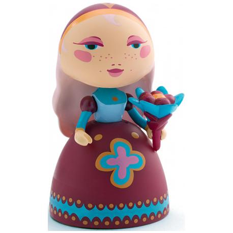 Arty Toys Anouchka