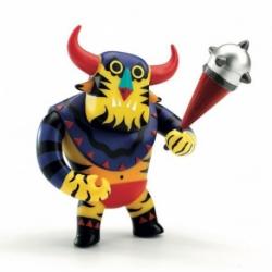 Arty Toys Brutus