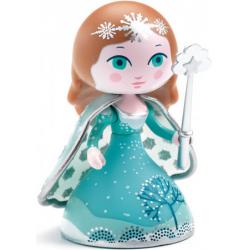 Arty Toys Princesa Iarna