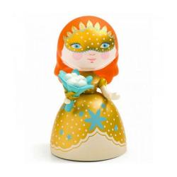 Arty Toys Princesa Barbara