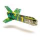 Aviones Kuna