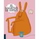 El malestar del conejo. Ramona Bâdescu & Delphine Durand