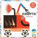 Kinoptik Vehicules