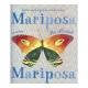 Mariposa, mariposa. Petr Horácek