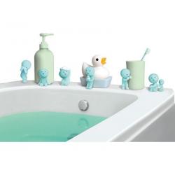 Smiski. Bath Series