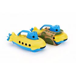 Submarino Greentoys