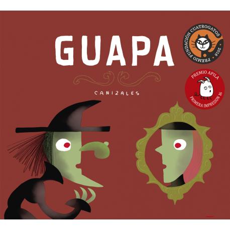 Guapa. Canizales