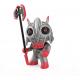 Arty Toys Cosmic Knight