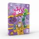 Virus 2 Evolution. Juego de cartas