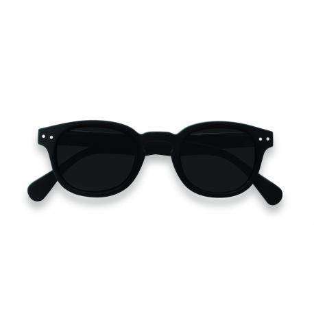 Gafas de sol. Sun junior. Color Negro