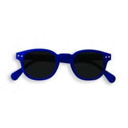 Gafas de sol. Sun junior. Navy blue