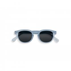 Gafas de sol. Sun junior. Color azul aery