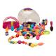 B.eauty Pops 150 piezas