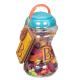 B.eauty Pops 300 piezas