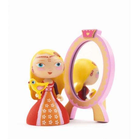 Arty Toys Nina & Ze Mirror