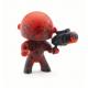 Arty Toys Magma