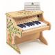 Piano. Animambo.
