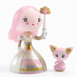 Arty Toys Candy & Lovely