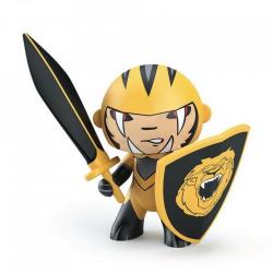 Arty Toys Wild Knight