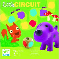 Litte Circuit