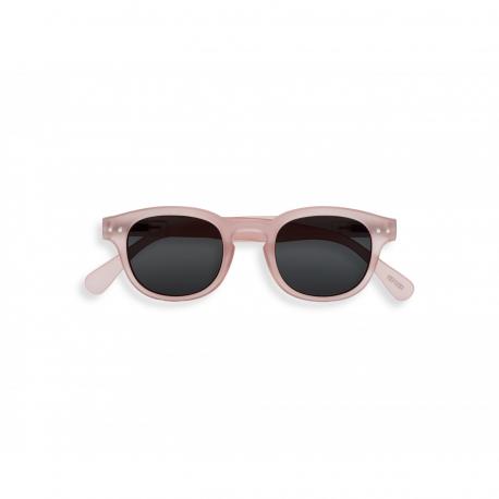 Gafas de sol. Sun Junior. Color rosa