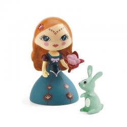 Arty Toys Princesa Fédora