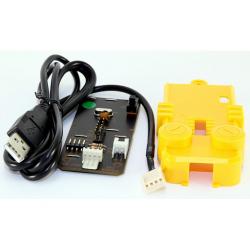Kit de Interfaz USB para Brazo Robótico. CEBEKIT