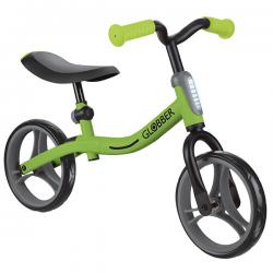 Bici Globber Go Bike. Verde