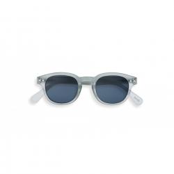 Gafas de sol. Sun Junior. Azul Helado. Izipizi