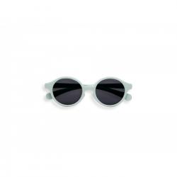 Gafas de sol. Sun Baby. Azul Cielo. Izipizi