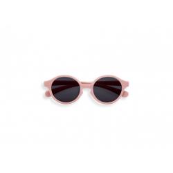 Gafas de sol. Sun Baby. Rosa Pastel. Izipizi