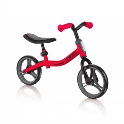 Bici Globber Go Bike. Roja