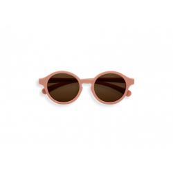 Gafas de sol. Sun Kids (12 - 36 meses) Apricot. IZIPIZI