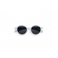 Gafas de sol. Sun Baby (0 - 12 meses) Azul dulce. IZIPIZI