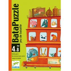 Batapuzzle