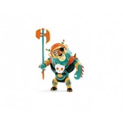 Arty Toys Maximus